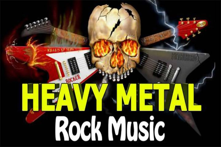 heavy-metal-la-gi